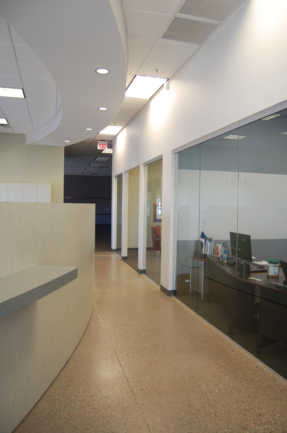 Healthcare Excellence | Phoenix