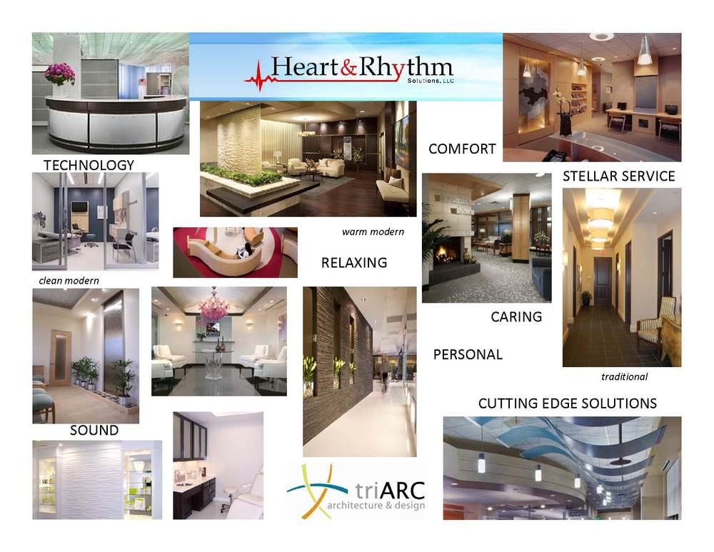 Heart & Rhythm Cardiology | Chandler