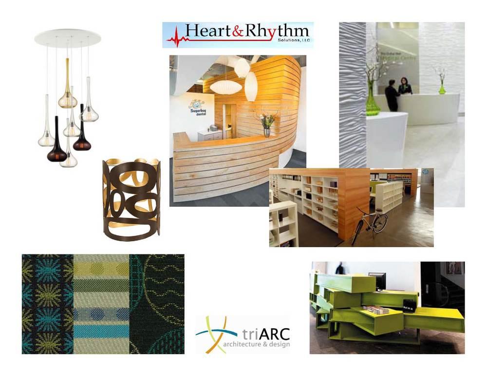 Heart & Rhythm Solutions | Chandler