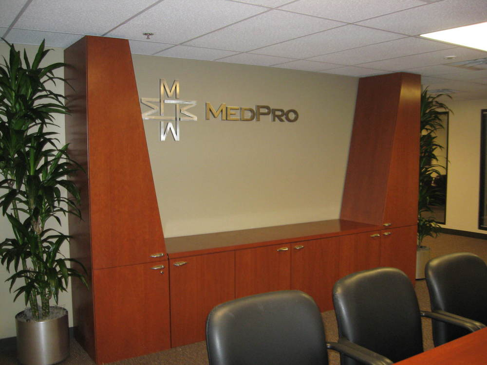 District Medical Group (formerly MedPro) | Phoenix