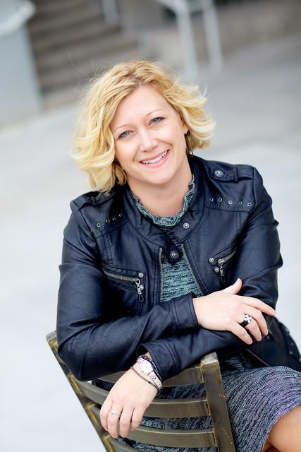 Marlene Seitz (9).jpg