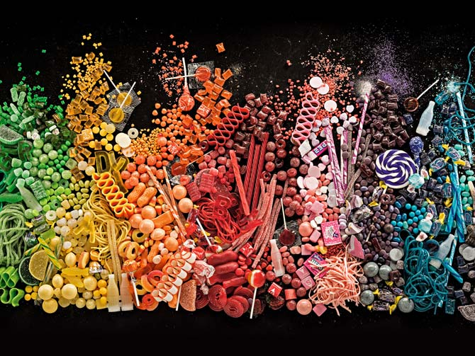 06-candy-670 copy.jpg