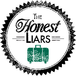 The Honest Liars