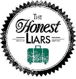 The Honest Liars