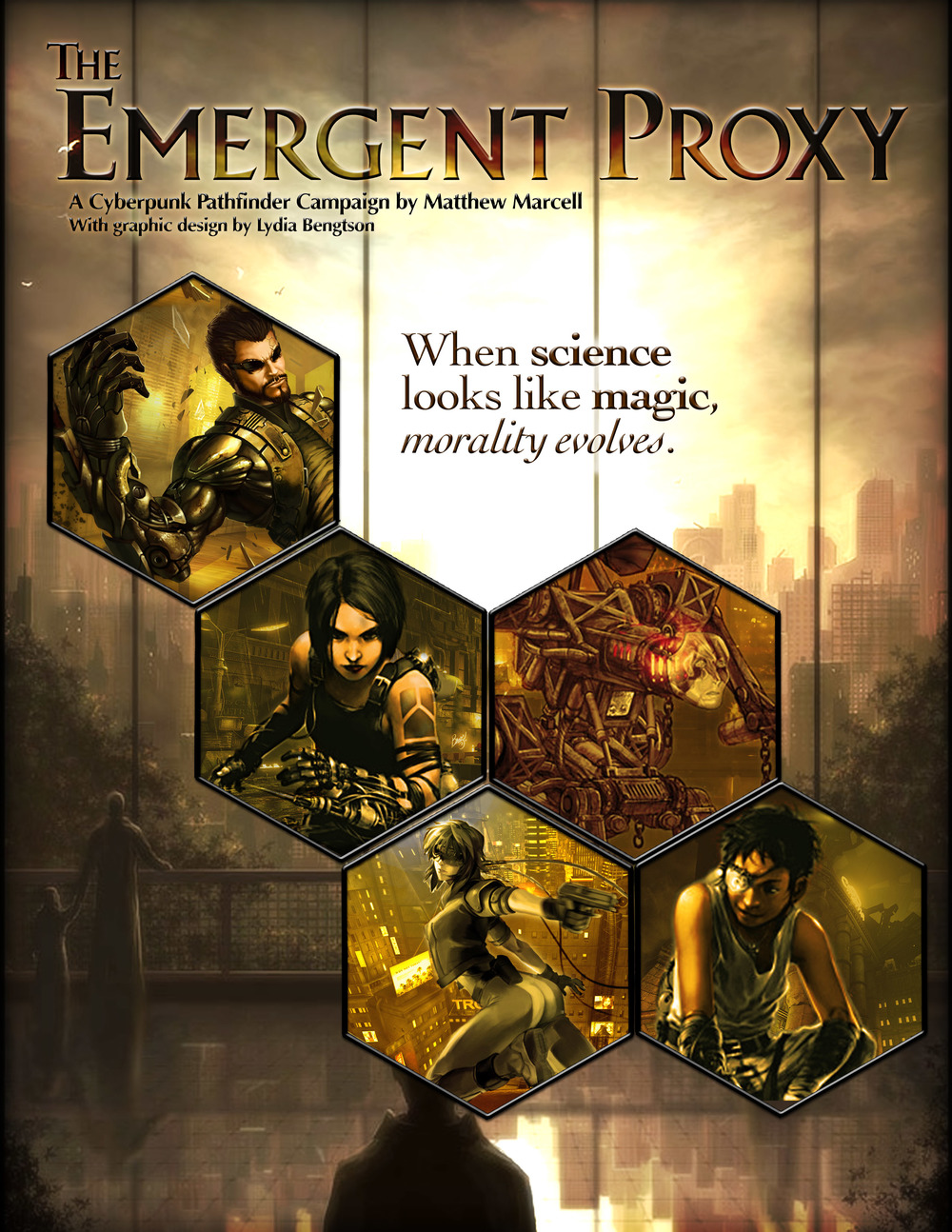 Emergent Proxy Poster.jpg
