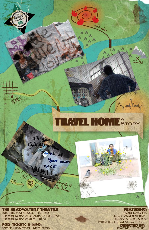 Travel Home NewPics web.jpg
