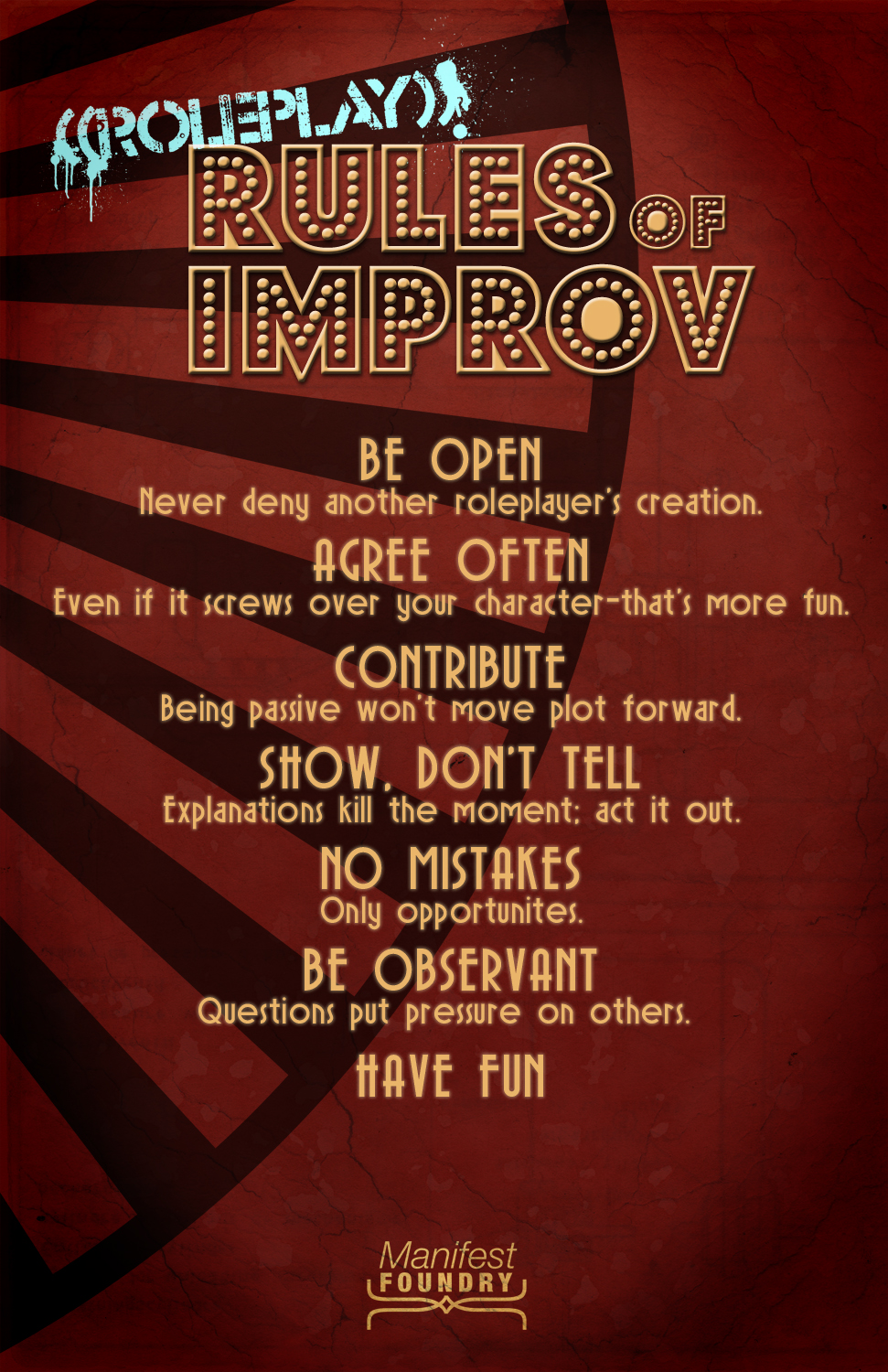 Rules of Improv Web.jpg