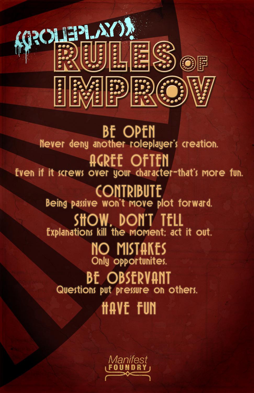 Rules of Improv Web.jpg