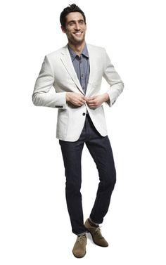 masculine attire.jpg