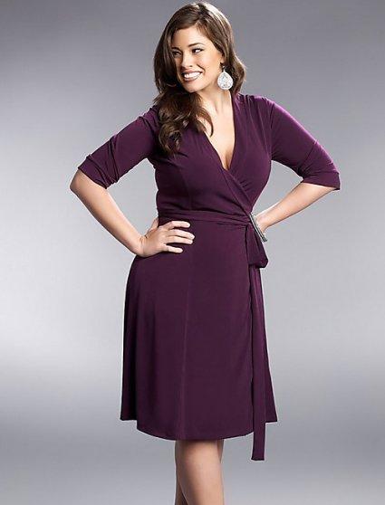 plus size cocktail dresses models.jpg