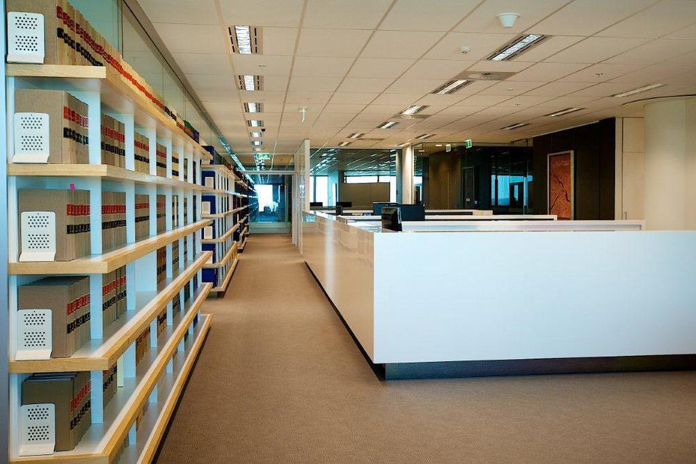 chambers 4.jpg