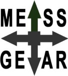 Mess Gear