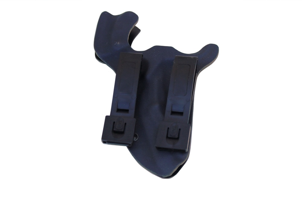 Trauma Shear Holster.jpg