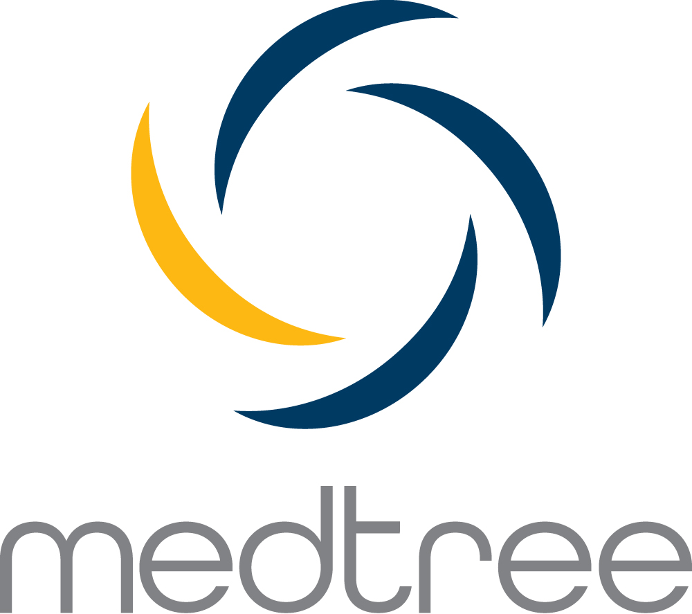Bound Tree Medical UK