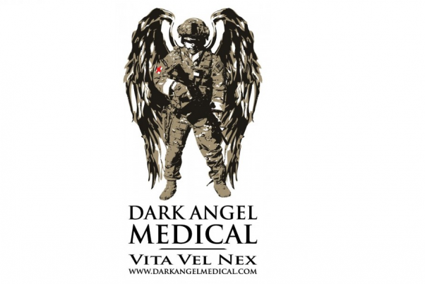 Dark Angel Medical
