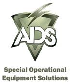 ADS Inc