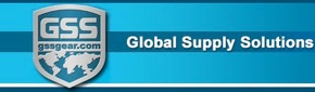 Global Supply Solutions