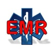 Emergency Medical Resources