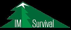 IM Survival