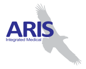 ARIS Integrated Medical (Singapore)