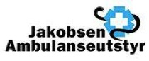 Jakobsen Ambulanseutstyr (Norway)