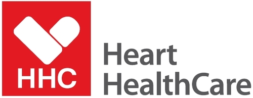 Heart HealthCare (S. Korea)