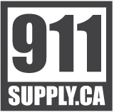 911 Supply (Canada)