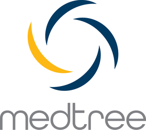 Medtree Medical (United Kingdom)