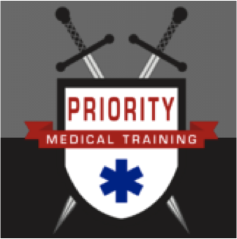Priority Medical Training