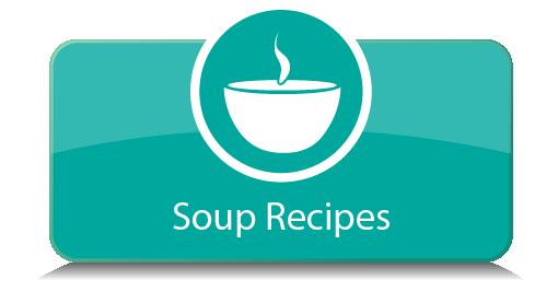souprecipes3.png