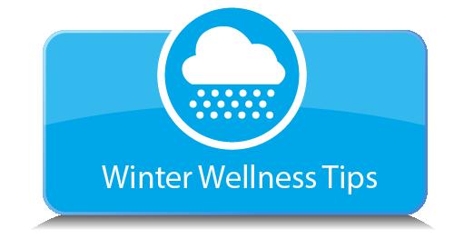 wellnesstips2.png