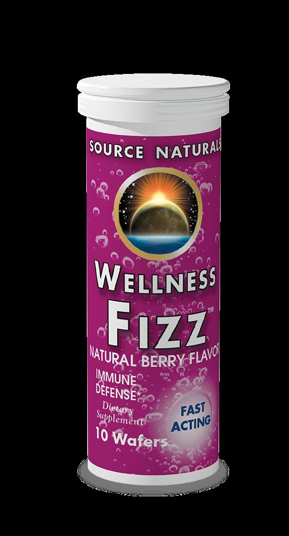 Wellness Fizz Berry.png