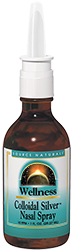 Wellness Colloidal Silver Nasal Spray_small.png