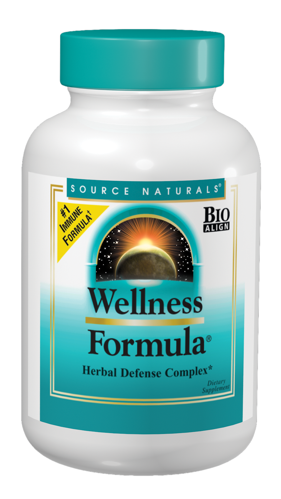 wellness-formula-getsampleSM.png