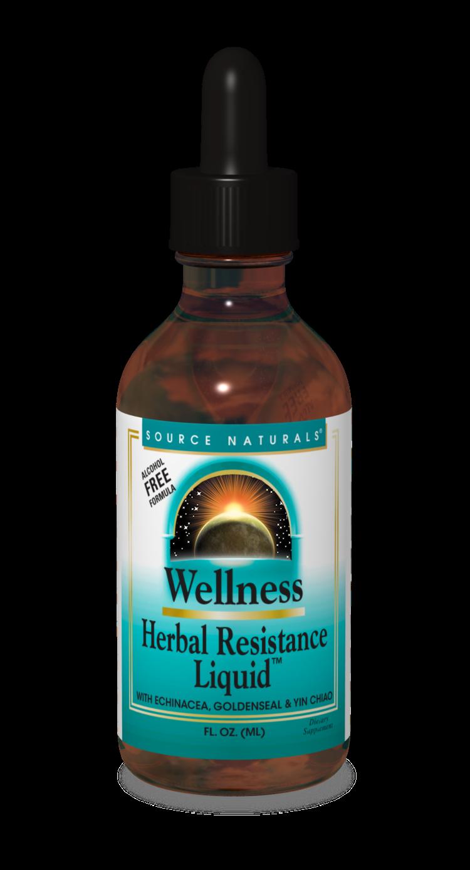 Wellness-Herbal-Resist-Liq-getsampleSM.png