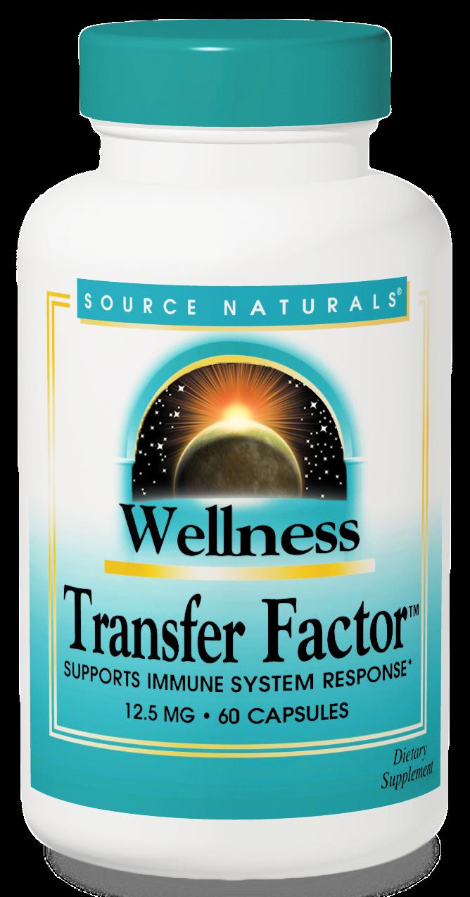 Wellness-Transfer-Factor-getsampleSM.png