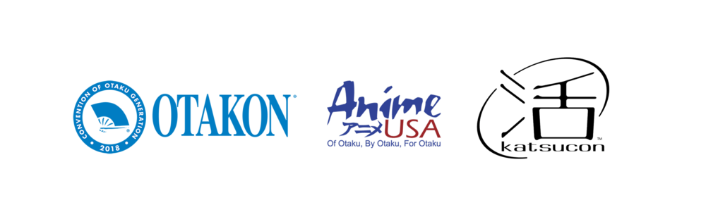 animeconspng.png