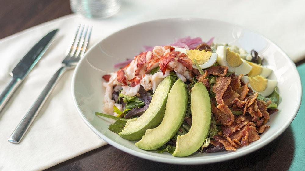 Maine Lobster Cobb Salad.jpg
