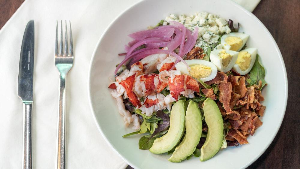 Maine Lobster Cobb Salad top.jpg