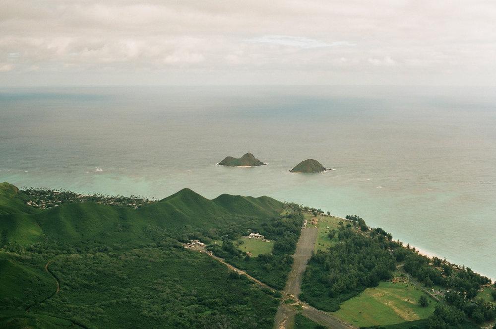 hawaii03filmwebsite.jpg