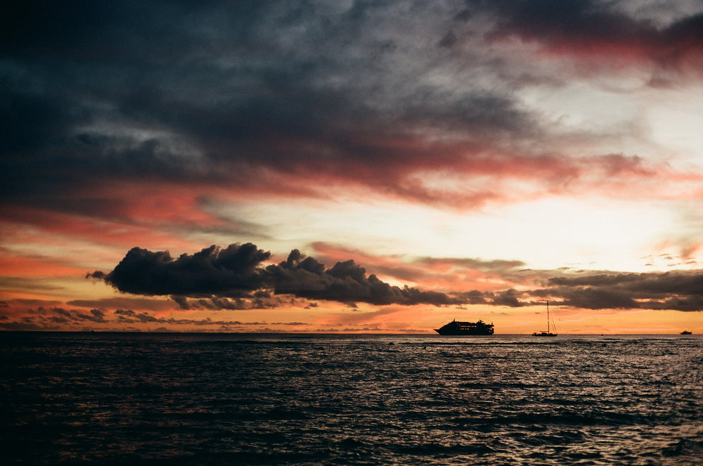 hawaii07filmwebsite.jpg