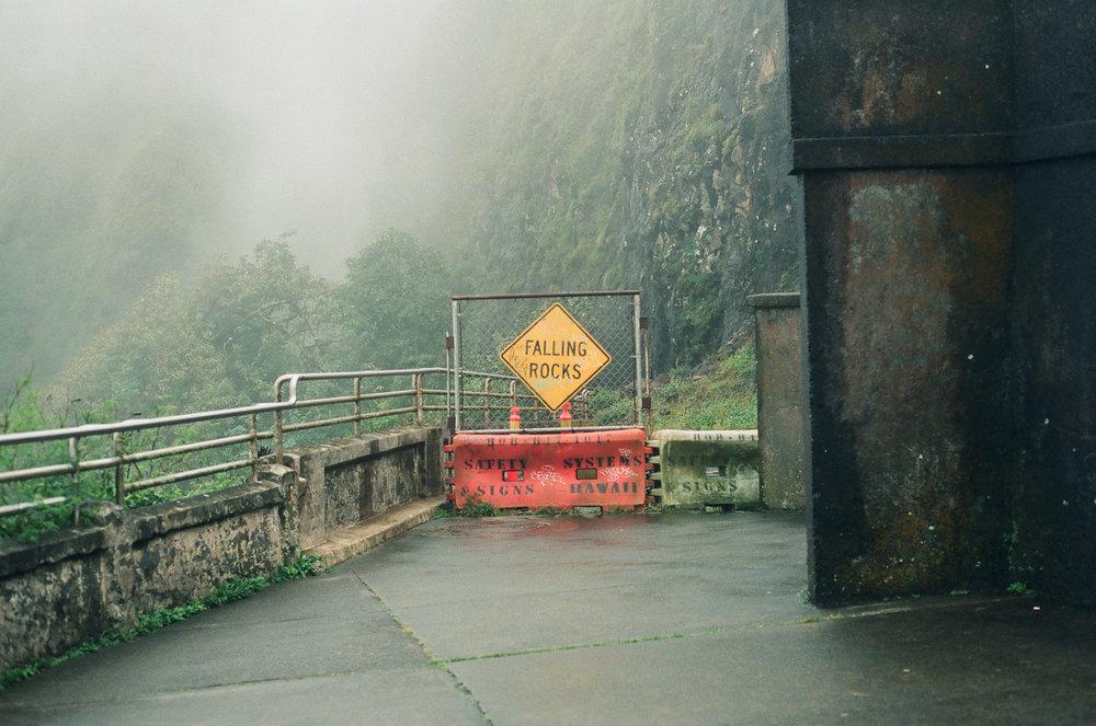 hawaii12filmwebsite.jpg