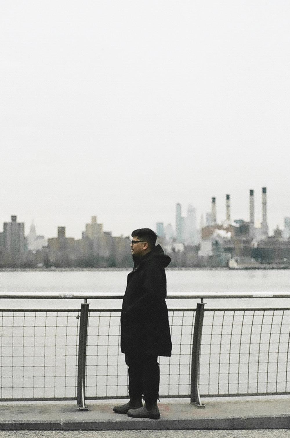 Newyork3_15.JPG