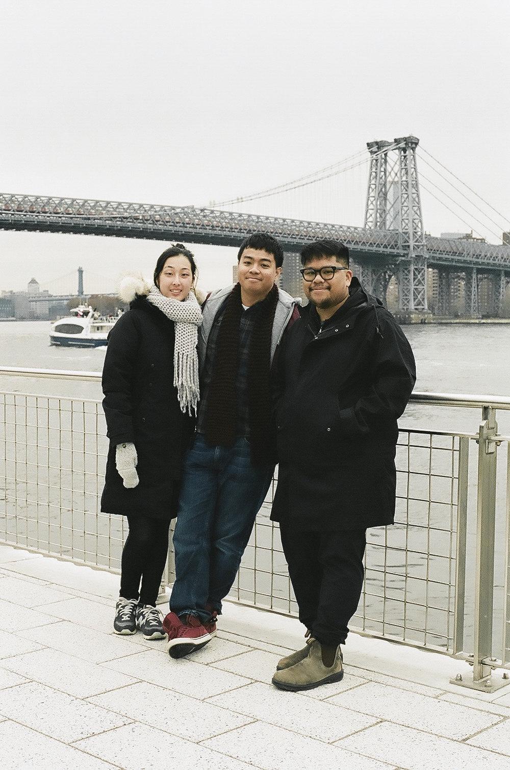 Newyork3_19.JPG