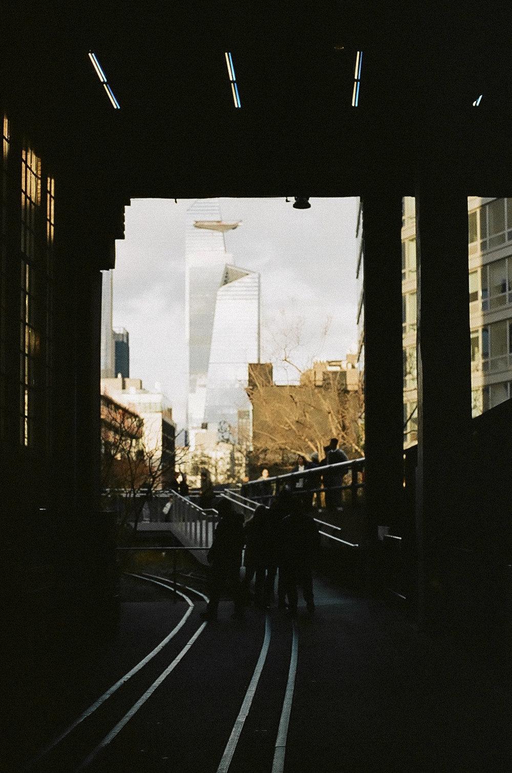 Newyork4_10.JPG