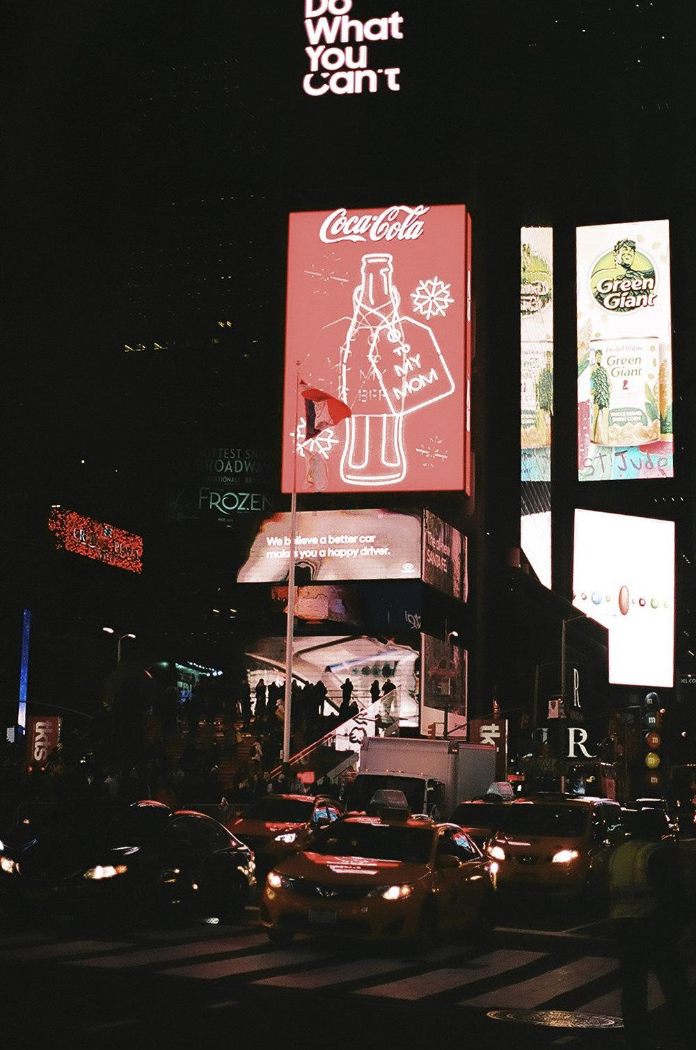 Newyork7_04.JPG