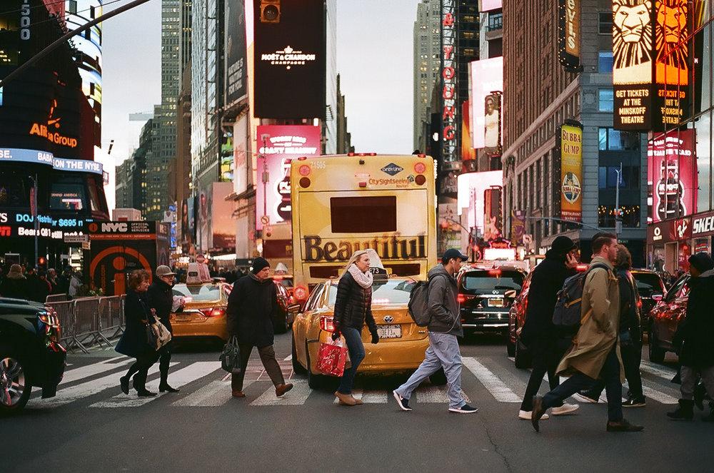 Newyork7_07.JPG