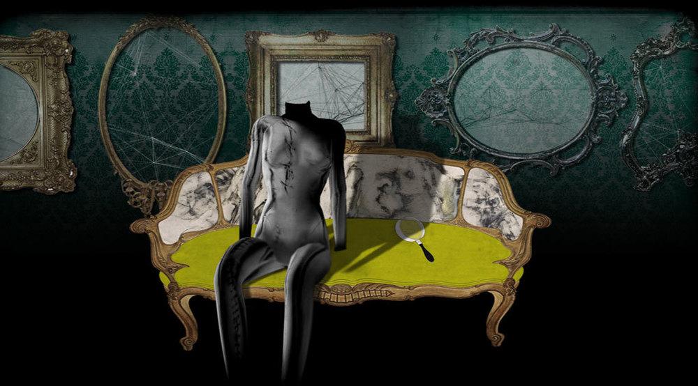 28_scene-room-end-0000421.jpg