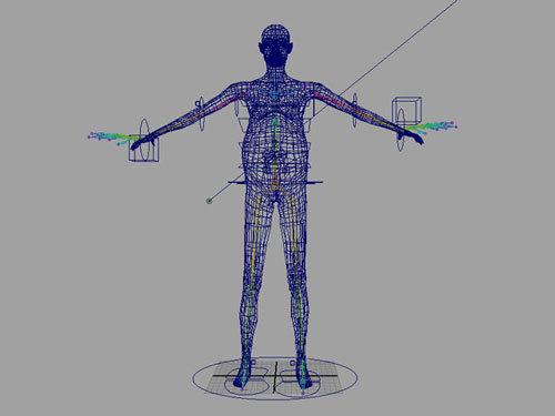4_bodywire1.jpg