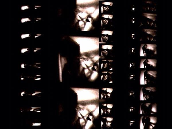 14_video-line-still33.jpg